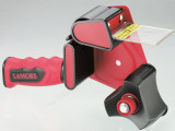 Carton Tape Dispensers manufacturer & Supplier