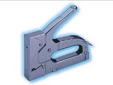 Tools and 3 in 1 Staple Gun manufacturer & Supplier