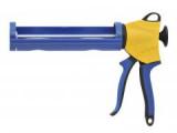 """Caulking Gun  Specification 9"""" 300ML manufacturer & Supplier"""