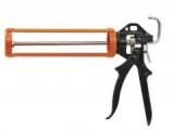 "Caulking Gun 9"" manufacturer & Supplier"