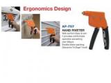 Ergonomics Design Hand Riveter manufacturer & Supplier