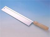 Dovetail Saw manufacturer & Supplier