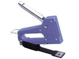 Mini Staple Guns manufacturer & Supplier