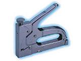 A true 4 In 1 Stapler Gun manufacturer & Supplier