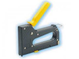 Cable Tacker manufacturer & Supplier