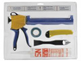 Caulking Gun DIY Set manufacturer & Supplier