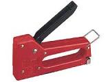 Mini Staple Gun manufacturer & Supplier