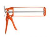 "Caulking Gun 10.5"" manufacturer & Supplier"