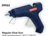 Regular Glue Gun  40w (PTC heater) manufacturer & Supplier