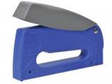 4 In 1 For Ward Staple Gun manufacturer & Supplier
