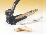 Heavy Duty Hand Stapler For Carton Sealing 15mm manufacturer & Supplier