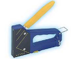 4 In 1 Staple Gun manufacturer & Supplier