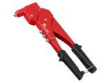 Swivel Head Rivet Gun manufacturer & Supplier