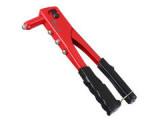 Hand Riveter manufacturer & Supplier