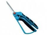 "Multi-Purpose Shears 10.25"" manufacturer & Supplier"
