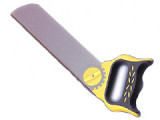 """10-1/2"""" (320mm) Faner Saw manufacturer & Supplier"""