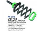 Lazy Tone  Industrial Riveter manufacturer & Supplier