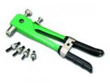 Professional Riveter Nut Gun manufacturer & Supplier