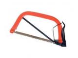Bow Saw manufacturer & Supplier
