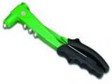Heavy Duty Hand Riveter manufacturer & Supplier
